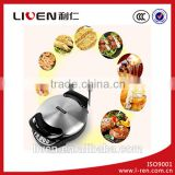 Kitchen Appliance Electric Grill Pan LR-303F
