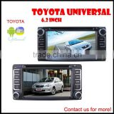 Android DVD, Android Car DVD With GPS/3G/lWIFI/Bluetooth/Touch Screen/Radio/MP3/MP4/MP5/FM/AM Car Android DVD