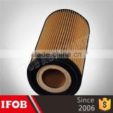 Ifob High quality Auto Parts manufacturer oil filter cross reference For W221 A 000 180 26 09