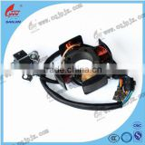 Magneto Rotor Of Motorcycle High Quality Mangeto Stator Coil For Scooter Mangeto Stator Coil