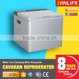 r134a Gas Operated Refrigerator Refilling For Caravan