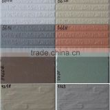 Full body ceramic outdoor wall tile hot sale in vietnam
