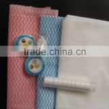 100%rayon 4.5cm Dia Round Shape Compressed Nonwoven Towel,Magic Promotional Kitchen Disposable Wipes, High Quality Compressed