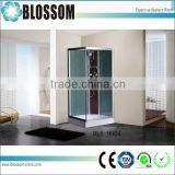 xiaoshan nice design best quality factory direct selling portable unit cabin ariel steam shower room