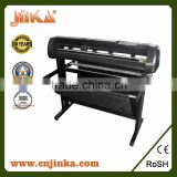 Jinka vinyl cutting plotter / stable performance paper cutter JK1101HE with stepper motor