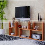 Cheap tv cabinet with showcase,Television Stands                                                                         Quality Choice