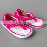 Flip Flops crochet,trekkers for baby,summer crochet shoes,crochet booties crochet shoes,newborn summer shoes