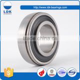 UK200 adapter sleeve locking type long life dust-proof ball bearings