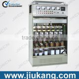 380V 300kvar capacitor bank,power factor correction capacitor bank