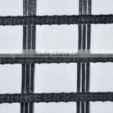 GEOGRID - TECHGRID Earthwork Products