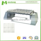 mattress Tufting Machine CD-1