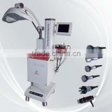 Led Facial Light Therapy Machine PDT Skin Care Red Light Therapy For Wrinkles Machine Analysis AYJ-X6 (CE)