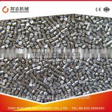 Conditioned SUS304 SUS430 Material Stainless Steel Cut Wire Shot for Shot Blasting Machine Price