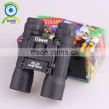 Hot New Portable Compact Mini Pocket 10X25 Binoculars Telescope for Camping Travel Concerts Outdoors
