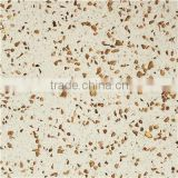 hot color quartz stone for countertop kitchen countertop cheap big slab marble