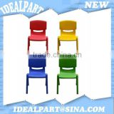 Primary school plastic kindergarten children chair                                                                         Quality Choice
