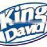 Foshan City King David Foods Co., Ltd.