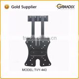 14-32 Inch plasma flat screen LCD LED swivel tv wall mount