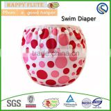 The Newest and Cutest Swimming Pool Diapers, Baby Swim diaper, Baby Swim Nappy                                                                         Quality Choice