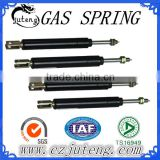 China-made lockable gas springs for adjusting lifting table