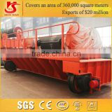 overhead crane gantry crane double crane trolley                                                                         Quality Choice