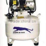 XDW550-9 mute oiless air compressor