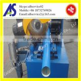 Hot Sale 101 Round downspout pipe roll forming machine