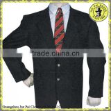 Italian wool Fabric for Men Suit Manufacturers                                                                         Quality Choice