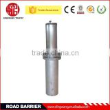 Stong Stainless Automatic Electric Car Parking System Barrier                                                                         Quality Choice