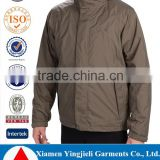 new product wholesale clothing apparel & fashion jackets men for winter breathable outdoor jacket mens                                                                                                         Supplier's Choice