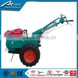 2016 NEW two wheel walking tractor