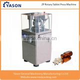 ZP7 Series Rotary Tablet,Pharmaceutical Tablet Press Machinery                                                                         Quality Choice