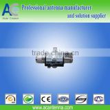 Lightning Arrester Antenna for Lightning Surge Protection arrester