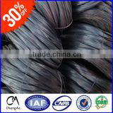 china black annealed iron wire