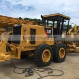 12H caterpillar motor grader, and 14g,140h,140k,120h,12g graders