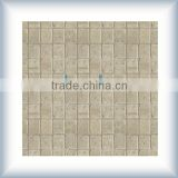 3D decorative architectural model paper,11-065,model wall paper,model floor tile ,outdoor floor tiles,indoor floor tiles