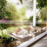 Wholesale Foldable Cat Bed Hanging & Hanging Bed For Cat & Pet Hanging Bed
