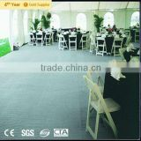 High Quality Porta Floor for Turf/Running track/Ice protection