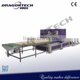 auto-feeding CNC Router DT1325, new style cnc wood lathe machine for furniture production line