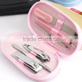 Manicure Set Manicure Pedicure Set Nail Clippers Scissors Grooming Tool Wholesale