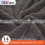 china product color stripe yarn dye T/R spandex knitted single jersey fabric bulk buy from china