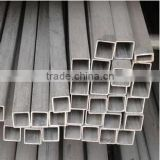 ERW,SAW,UOE Weld Steel Tube, Square Tube, with surface of black, bright, pre-galvanized, hot dip galvanzied.