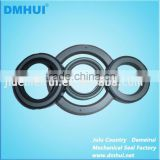 CR style Oil Seal 37532