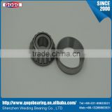 Alibaba hot sale bearing high performance taper roller bearing 32956/C02 for branded export surplus