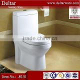 famous brand wc sanitary ware siphoic toilet exported South America toilet factory