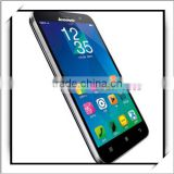 "Lenovo A808 5.0"" 2 and 16GB MTK6592 Octa Core 1.7GHz Android 4.2 WCDMA/GSM Bar Mobile Phone Black"