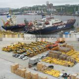 DRY CARGO VESSEL, TANKER, BULKER, CEMENT CARRIER, LOGGER, RORO, PANAMAX, HANDYSIZE, SUPRAMAX, HANDYMAX, CAPESIZE