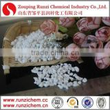 Price For Agriculture Boron Fertilizer Use Granular or Powder Borax