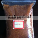 strong acid cation ion exchange resin 001x10