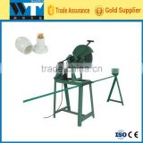 Automatic toothpick making plant,bamboo toothpick processing line,bamboo toothpick producing plant